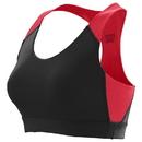 Augusta Sportswear 2418 Girls All Sport Sports Bra