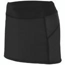 Augusta Sportswear 2421 Girls Femfit Skort