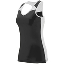 Augusta Sportswear 2426 Ladies Zentense Tank