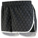 Augusta Sportswear 2428 Ladies Fysique Short