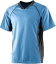Augusta Sportswear 243 Wicking Soccer Shirt