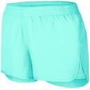 Augusta Sportswear 2430 Ladies Wayfarer Short