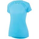 Augusta Sportswear 2432 Ladies Flounce Jersey