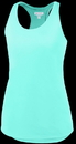 Augusta Sportswear 2434 Ladies Sojourner Tank