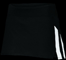 Augusta Sportswear 2440 Ladies Full Force Skort