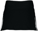 Augusta Sportswear 2440 Ladies Full Force Skort