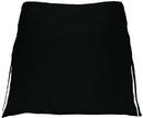 Augusta Sportswear 2441 Girls Full Force Skort