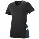 Augusta Sportswear 2502 Ladies Oblique Jersey