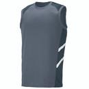 Augusta Sportswear 2504 Oblique Sleeveless Jersey