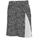 Augusta Sportswear 2510 Orbit Short