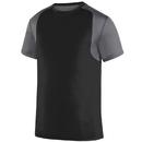 Augusta Sportswear 2515 Astonish Jersey