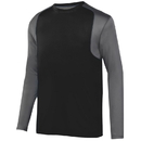 Augusta Sportswear 2520 Astonish Long Sleeve Jersey