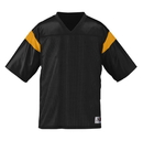 Augusta Sportswear 254 Youth Pep Rally Replica Jersey