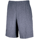 Russell Athletic 25843M Basic Cotton Pocket Shorts