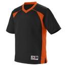 Augusta Sportswear 261 Youth Victor Replica Jersey