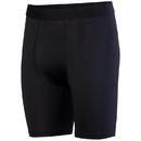 Augusta Sportswear 2615 Hyperform Compression Short