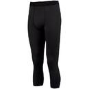 Augusta Sportswear 2618 Hyperform Compression Calf-Length Tight