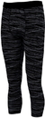 Augusta Sportswear 2619 Youth Hyperform Compression Calf-Length Tight