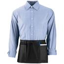 Augusta Sportswear 2700 Cafe Waist Apron