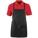 Augusta Sportswear 2710 Tavern Apron With Pouch