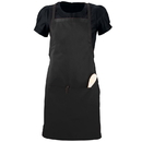Augusta Sportswear 2720 Waiter Apron With Pockets
