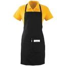 Augusta Sportswear 2730 Oversized Waiter Apron With Pockets