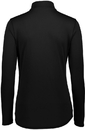 Augusta Sportswear 2787 Ladies Attain 1/4 Zip Pullover