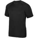 Augusta Sportswear 2791 Youth Attain Wicking Shirt