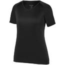 Augusta Sportswear 2793 Girls Attain Wicking Shirt