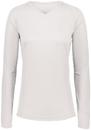 Augusta Sportswear 2797 Ladies Attain Wicking Long Sleeve Shirt