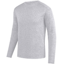 Augusta Sportswear 2807 Kinergy Long Sleeve Tee