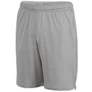 Augusta Sportswear 2811 Style 2811 Kinergy Training Short - Youth