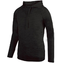 Augusta Sportswear 2905 Shadow Tonal Heather Hoodie
