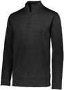 Augusta Sportswear 2910 Stoked Pullover