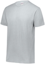 Russell Athletic 29B Youth Dri-Power T-Shirt