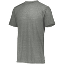 Augusta Sportswear 3066 Youth Tri-Blend T-Shirt