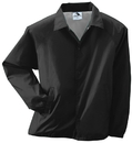 Augusta Sportswear 3101 Youth Nylon Coaches Jacket