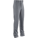 High Five 315040 Adult Classic Double-Knit Baseball Pant