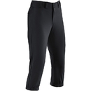 High Five 315053 Girls PROSTYLE LOW-RISE SOFTBALL PANT
