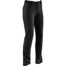 High Five 315152 Ladies Spiral Softball Pant