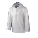Augusta Sportswear 3160 Clear Rain Jacket