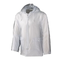 Augusta Sportswear 3161 Youth Clear Rain Jacket