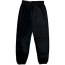 High Five 319421 Youth Double-Knit Pull-Up Baseball Pant