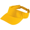 High Five 319761 Youth Sport Twill Visor