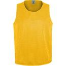 High Five 321200 Adult Scrimmage Vest