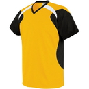 High Five 322711 Youth Tempest Soccer Jersey