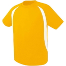 High Five 322781 Youth Liberty Soccer Jersey