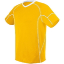 High Five 322820 Adult Kinetic Jersey