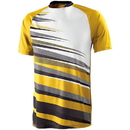 High Five 322910 Adult Galactic Jersey
