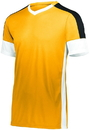 High Five 322930 Wembley Soccer Jersey